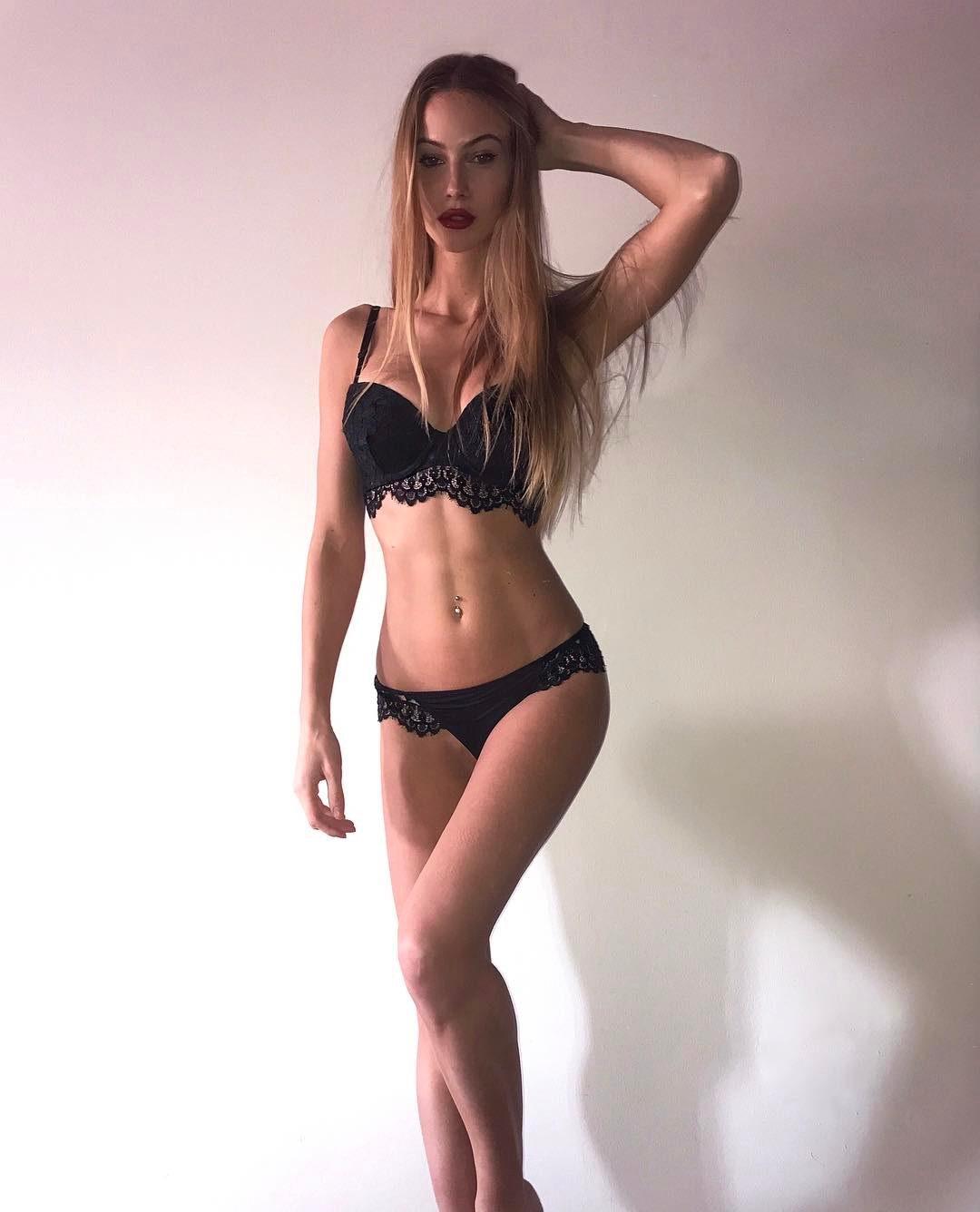 Эскорт модель Ирина