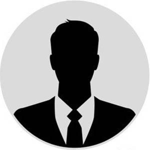 Клиент агентства Мансур